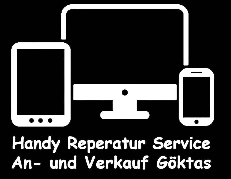 Handy Reparatur Service An- und Verkauf Göktas